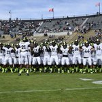 The average attendance of a #Purdue football game is the lowest since 1951 http://t.co/rFI6wkKx8B http://t.co/AJxushpmVw