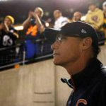 Report: #Bears coach Marc Trestman likely to be fired at end of season: http://t.co/uI1NydhRpd http://t.co/6m4EQ7KoA5