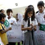 Tears and hope during #Dubai prayers for #Peshawar victims http://t.co/bZQvb3kV1m http://t.co/a3FBYiE6Uu