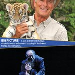#SWFL COMING THIS FRIDAY @Inthe239 a product of @ndn. @JungleJackHanna @artisnaples http://t.co/kTOAUuDlPl