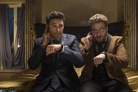 #BREAKING: Cineplex Theaters has pulled #TheInterviewMovie from Canadian cinemas. Details to come. http://t.co/RmL7vIdDd6