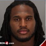 #BREAKING: San Jose Police Investigating Ray McDonald In Possible Sexual Assault Allegation: http://t.co/GRSJb6VSFL http://t.co/VijP0MuoIO