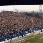 RT if you ever stood on the uncovered Kop! #swfc http://t.co/nJG0dgb5hJ