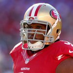 #49ers DT Ray McDonald is being investigated for a possible sexual assault allegation http://t.co/DTyAyt4EF1 http://t.co/AS46HljHG5