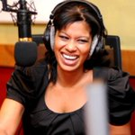 #TheScoop: How I overcame stage fright - @JulieGichuru (http://t.co/dWcwS6geSI) http://t.co/ezZpS8ChFl