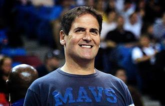 Whoa, did I hear that right? US is poised to normalize relations with Mark Cuban? @SecuritiesD http://t.co/gYpBVwmbs8