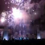 Vuurwerk #m2015 #Heerlen http://t.co/ndgenaKKXp