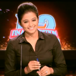 RT @PriyaManiWeb: Best of D2 final auditions @priyamani6  https://t.co/JHhtauWkbz https://t.co/0S8Ge8CWuM https://t.co/OZ2xwXh7vG http://t.…