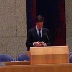 Premier werkt zijn SMS jes bij voordat hij antwoordt. http://t.co/0iPRKXrHLz