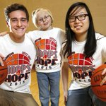 6-year-old named Hoops for Hope beneficiary to help pay for medical bills http://t.co/f4cY9bfAza http://t.co/eHHGwrHOn9