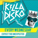 Show this tweet at the bar tonight for a free shot with your first round!! #killadrinks #sheffieldissuper #viperrooms http://t.co/2IoYRTLwhR