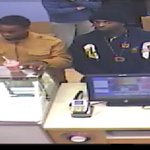 Suspect Identity Sought in counterfeit currency http://t.co/JxUPg4XKRr @CrimeSDM @CTVBarrieNews @ROCK95NEWS http://t.co/TXvkSFqZRK