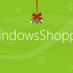Tis the season to treat yourself! Tweet us with #WindowsShopping & we'll personally help find the perfect PC for you