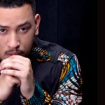 Catch us out rocking @StYvesCPT with @akaworldwide this SUNDAY! http://t.co/69o041ecsu