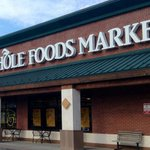 Whole Foods opening Palm Beach Outlets location on February 25 http://t.co/frhKXGsBs2 http://t.co/FARd7OhE0A
