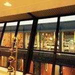Nieuwe kracht training centrum in PvdH zwembad CTO Eindhoven geopend door gedeputeerde NB  #cto #KNZB Aanwinst! http://t.co/TGKowAtMUb