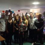 @BluebellWoodCH @SUFC_tweets an honour to be involved in the visit, amazing place amazing staff xx thank you xx http://t.co/s6mQmCZxz4