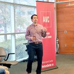 .@JordanTCarlisle recaps the year. #1MCLR has had 52 presentations this year. What a year! #1MC #ARidea http://t.co/KArR2k48WZ