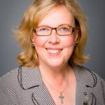 .@ElizabethMay asked Lynne Quarmby to run for Greens. It will be official at 10am http://t.co/MzSeHPXWYB #canpoli http://t.co/adTJ7XtkCG