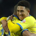 Owls defender @LiamJPalmer is one game away from making a century of appearances for #swfc -->http://t.co/IDh781nAjo http://t.co/Awwjh5XCji