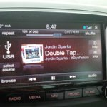 RT @plpjohnson3: @JordinSparks preach. This song is hilariously amazing. We all think it but you said it. #doubletapthatho