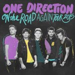 RT if youre coming #OnTheRoadAgain2015? http://t.co/5lwlw2AmFN
