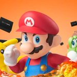 What Nintendo did right and wrong with its Amiibo figurines http://t.co/LyG6bGTwIt http://t.co/BVMdR5mJ2s