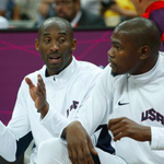 Kevin Durant on Kobe Bryant: 'I'd Want to Play With a Guy Like That Every Day' http://t.co/2zFKsrn2Rr http://t.co/yk7c40UpXY