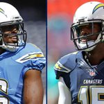 Who steps up with Keenan Allen likely out? READ: http://t.co/2APupbSroy http://t.co/cGGrpBeUHJ