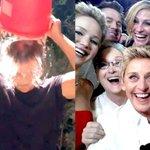 The Ice Bucket Challenge, Ellen's epic selfie & more: Vote for the Best Viral Moments of 2014! http://t.co/OAuIIijfgr