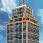RT @mcall: 15-story office tower proposed for Allentown http://t.co/Aw3V9BAIJc http://t.co/6t8PHL3cgL