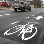 Want better biking, walking options in Lafayette? Speak up. Guest column up at J&C. http://t.co/nnjuW6mv7f @JCOnline http://t.co/g7hPOmFQ4m