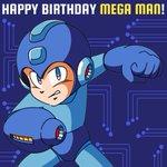 Mega Man Zero debuts on Wii U, plus get up to 50% off on select Mega Man titles: http://t.co/vHaZrHo660 http://t.co/3c9KK5QaNJ