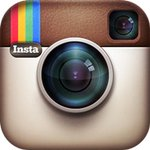 *opens instagram* http://t.co/uoiYkUtULg