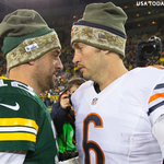 #Packers Aaron Rodgers would have a major problem with Aaron Kromer: http://t.co/BDmRZMzap3 #Bears #BearsTalk http://t.co/Cqfk7yR9Tx