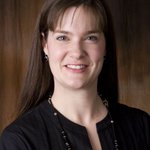 BREAKING: Sources: Haslam to name @Lipscombs Candice McQueen new education commissioner http://t.co/o5PRNnKLHF http://t.co/sWDaS6CZn8