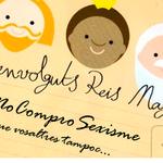 Per Nadal, #JoNoComproSexisme http://t.co/ATHLsOGnts #LetToysBeToys #Nadalsolidari http://t.co/kx6Q6UwKbb
