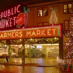 Want to eat out on Christmas Day in #Seattle? Heres a list of open restaurants! #SEAholidays http://t.co/9d87LdN62F http://t.co/S1sBY4MItB