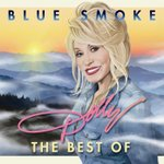 I'm over the moon that #BlueSmoke has gone Platinum!!! Thanks to the fans and to everybody who made this happen! :) http://t.co/J7U49RCMdf