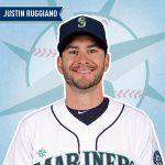 #Mariners acquire OF Justin Ruggiano from the #Cubs. Read more: http://t.co/OgRQTgd90D http://t.co/egHtQazjT0