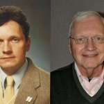 RT to congratulate veteran reporter @allencostantini on his 30th anniversary at KARE 11 today! http://t.co/ax5FB8eNWD