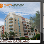 We offer top amenities and pleasant accommodations! Experience it in Downtown Dadeland http://t.co/75isL0ySAm #Miami http://t.co/5TUeicz0wE