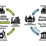 Prospective #Seattle public bank could mean big changes for small business owners. http://t.co/vpoZdXyUz6 http://t.co/c1Ir9lH8Tc