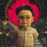 With @SonyPictures The Interview Xmas release cancelled, we will re-release Team America on Christmas #FuckNorthKorea http://t.co/iFbmv1Csd9