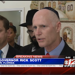 ".@FLGovScott Scott ""Its not a good day for America,"" blasts President Obama over Cuba. Video: http://t.co/rxSwJwmv8C http://t.co/BjDRHPzAhK"