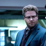 .@Sony cancels theatrical release of #TheInterview http://t.co/4QKnVuGz06 #sonyhack http://t.co/JbfFkxtZmp