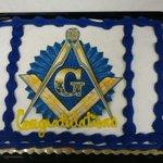 Preparing for Lafayette Lodge #123 officer installation. (@ Lafayette Masonic Temple) https://t.co/J2moNqnY7h http://t.co/kyGGsrlKom
