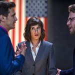 Sony cancels Christmas theatrical release of The Interview: http://t.co/uqB89rL4MW http://t.co/5R8BK6GYCj