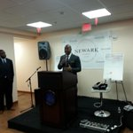 #GNEConSite @rasjbaraka #WeAreNewark @NewarkCEDC #smallbusiness is the Lifeblood of #Newark http://t.co/tq0pW15b7d
