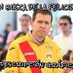 #FueraCastilloDeMichoacan y ¡que se vaya a jugar con @fuerzamonarca! http://t.co/S9qfOggXuy